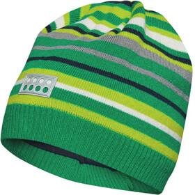 LEGO wear Aiden 724 Hat Kids green